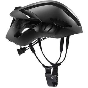 Mavic Comete Ultimate Helmet Herren black black