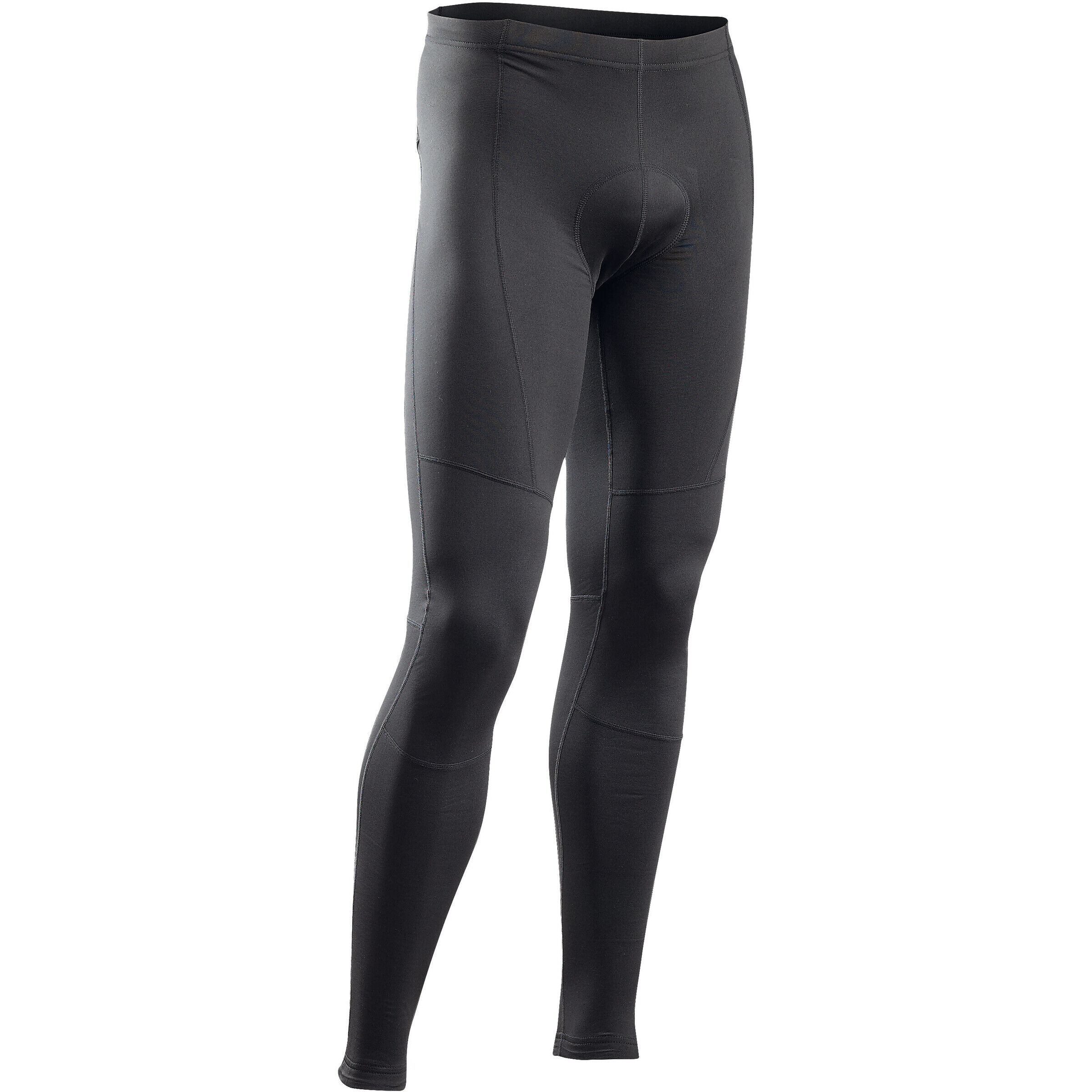 Gonso Herren Lignit Pure Pants Men