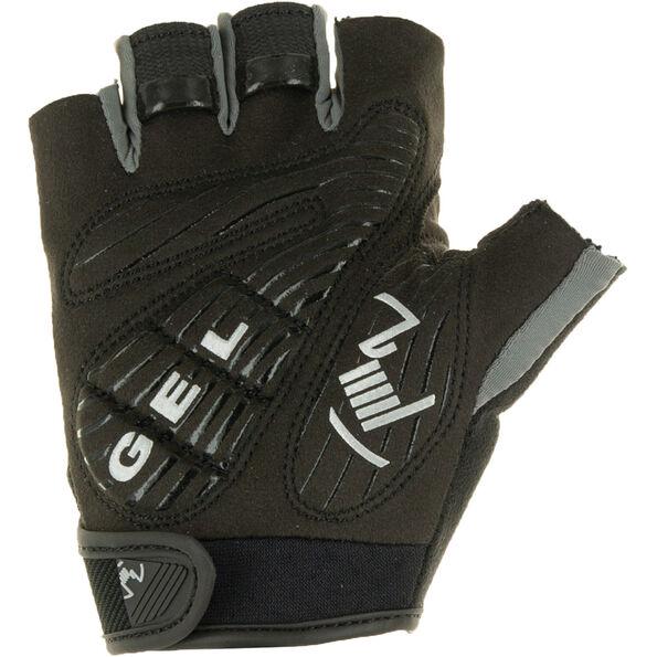 Roeckl Dora Handschuhe