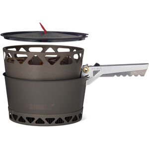 Primus Prime Tech Stove Set 1300ml