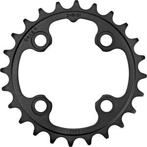 SRAM MTB Kettenblatt 11-fach No-Pin GX 64mm schwarz schwarz