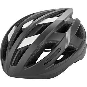 Cannondale Caad Helmet black black