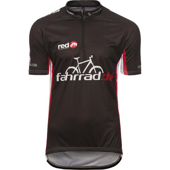 fahrrad.de Basic Team Jersey