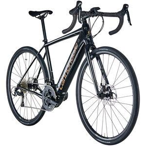 Cannondale Synapse Neo AL 3 BPL bei fahrrad.de Online