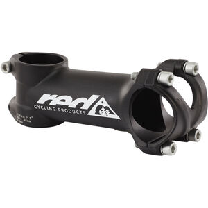 "Red Cycling Products PRO Mountain Vorbau 7° Ø31,8 100mm 1 1/8"" schwarz schwarz"