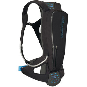 Komperdell Tourpack Protektorenrucksack bei fahrrad.de Online