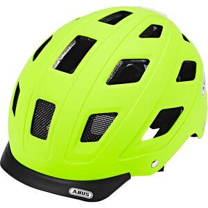 ABUS Hyban Helmet green green