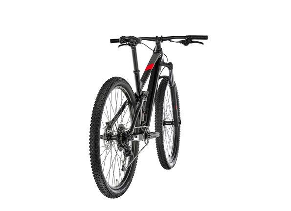 Trek Fuel EX 5