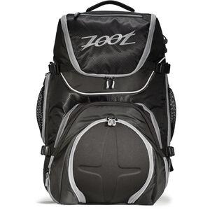 Zoot Ultra Tri 2.0 Bag black/silver black/silver