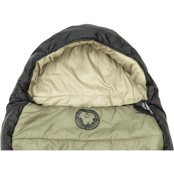 Grand Canyon Fairbanks 190 Sleeping Bag