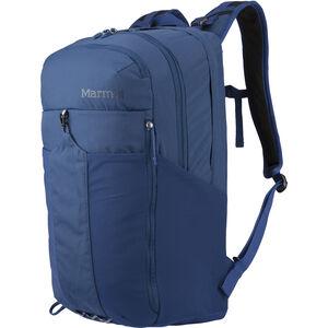 Marmot Tool Box 26 Daypack estate blue estate blue