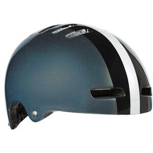 Lazer Armor Helmet oil grey/black bei fahrrad.de Online