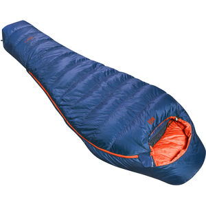 Millet Light Down -5° Sleeping Bag blue depths blue depths