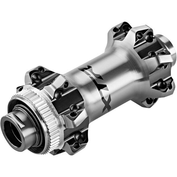 Shimano XTR HB-M9110-BS Vorderradnabe Center Lock Boost