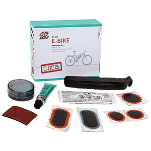 Tip Top TT 09 E-Bike Reparaturkästchen bei fahrrad.de Online