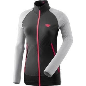 Dynafit Ultra S-Tech Jacket Damen nimbus nimbus