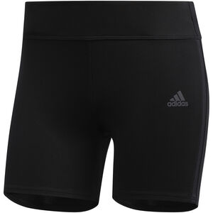 adidas Own The Run Sport hose Damen black black