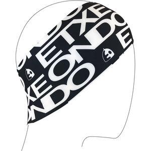 Etxeondo Cinta Bete Stirnband black black