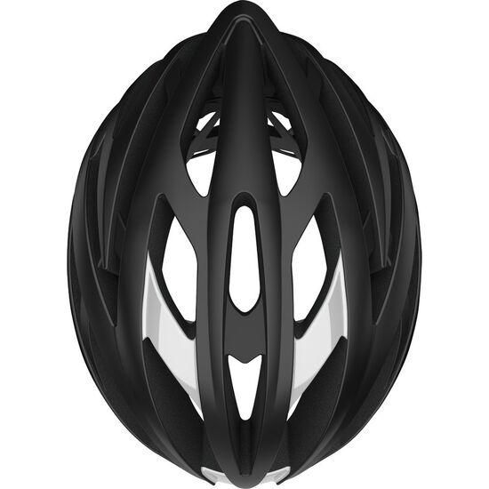 ABUS Tec-Tical 2.1 Road Helmet bei fahrrad.de Online