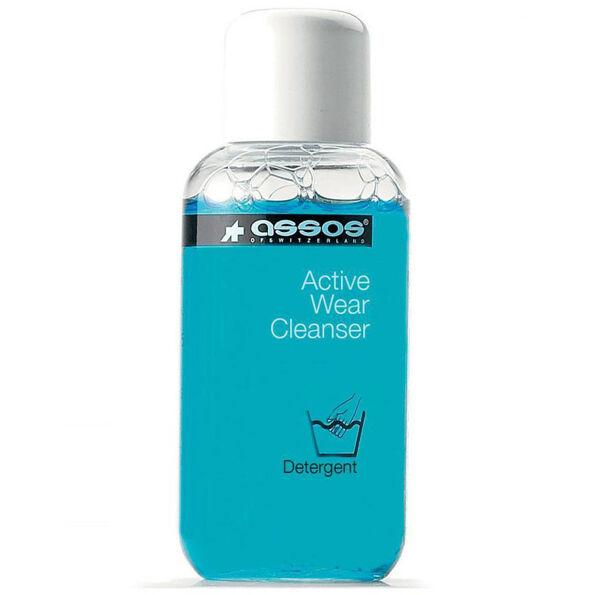 assos Active Wear Cleanser 300 ml