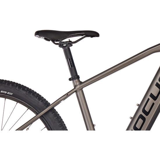 FOCUS Jarifa² 6.7 Plus bei fahrrad.de Online