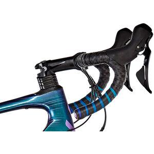 Liv Langma Advanced Pro 2 Disc Woman chameleon blue bei fahrrad.de Online