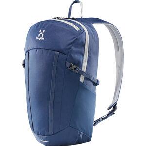 Haglöfs Sälg Daypack Large 20l tarn blue/flint tarn blue/flint