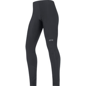GORE WEAR C3 Thermo Tights Women black bei fahrrad.de Online