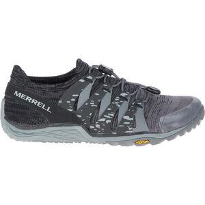 Merrell Trail Glove 5 3D Shoes Damen black black