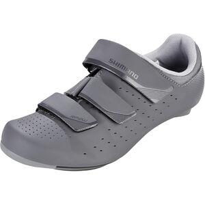 Shimano SH-RP201 Shoes Damen grey grey