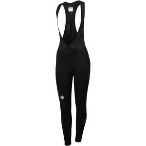 Sportful Giara Trägerhose Damen black black