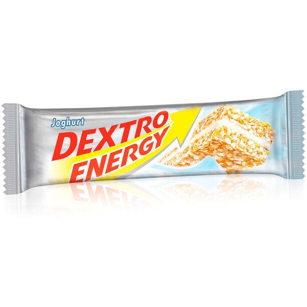 Dextro Energy Riegel Box 24/25x50/34g Joghurt