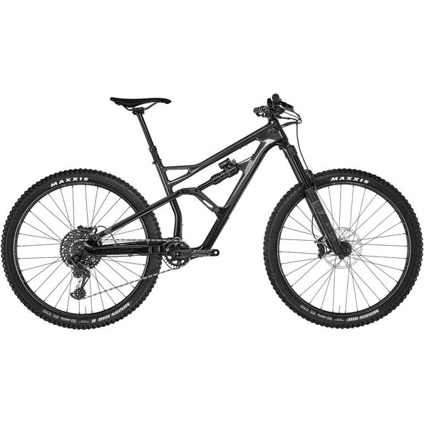 """Cannondale Jekyll 2 29"""""""