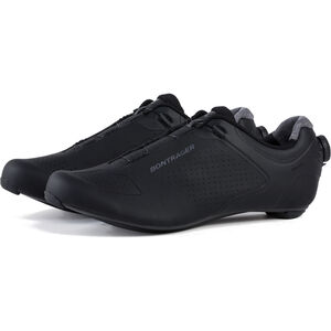 Bontrager Ballista Road Shoes Herren black black