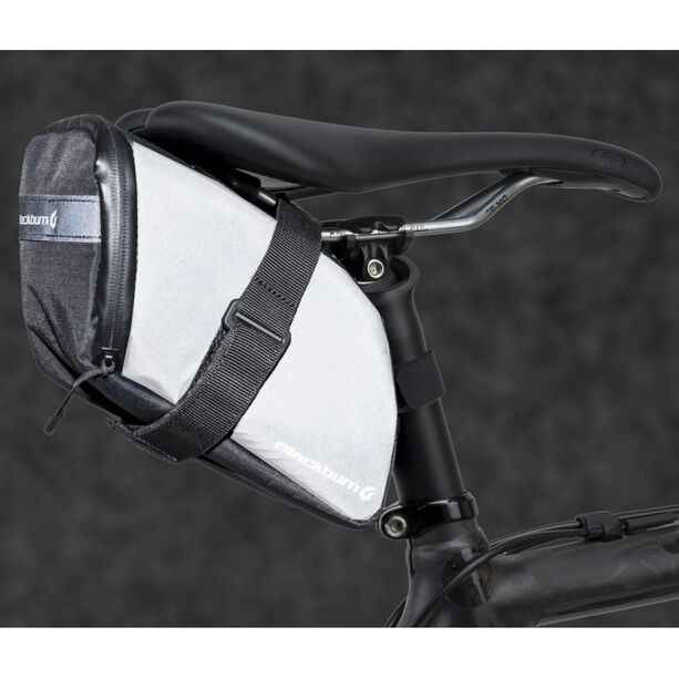 Blackburn Grid Seat Bag L