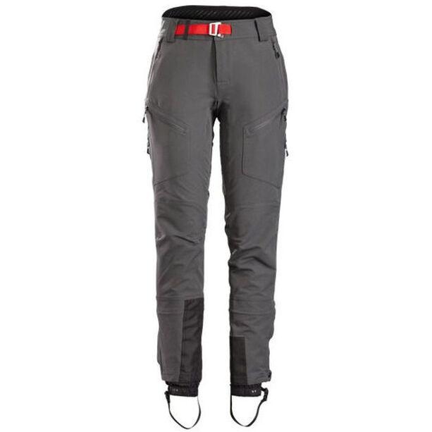 Bontrager OMW Softshell Pants Damen dnister black dnister black