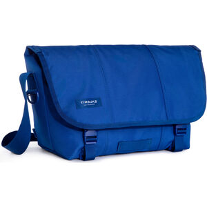 Timbuk2 Classic Messenger Bag M intensity intensity