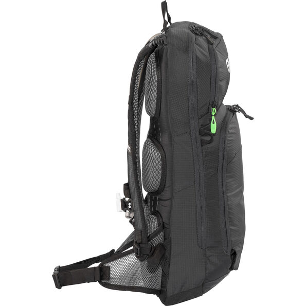 EVOC CC Lite Performance Backpack 10l