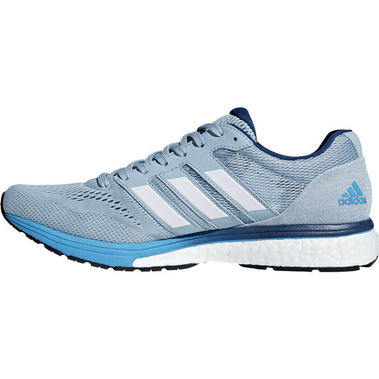 adidas Adizero Boston 7 Shoes Men bei fahrrad.de Online