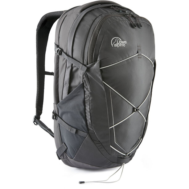 Lowe Alpine Phase Daypack 30l anthracite