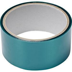 Mavic UST Felgenband 43mm