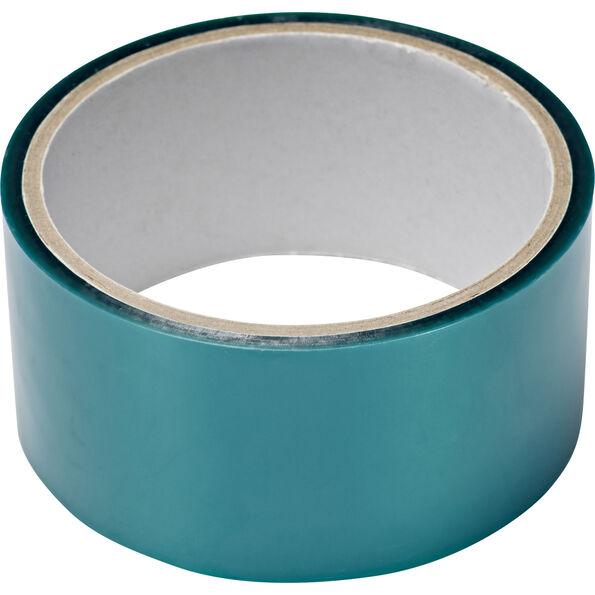 Mavic UST Felgenbänder 43mm