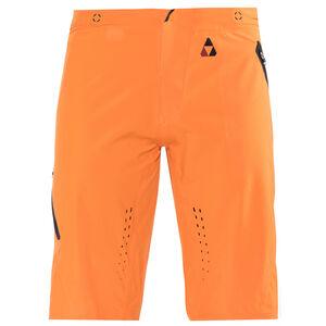 100% Celium Solid Shorts Men cone zone