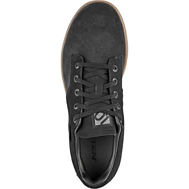 adidas Five Ten Sleuth Shoes Herren core black/core black/gum5
