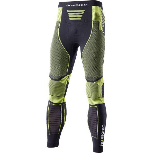 X-Bionic Effektor Power OW Long Pants