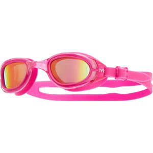 TYR Special Ops 2.0 Goggles Kinder pink pink
