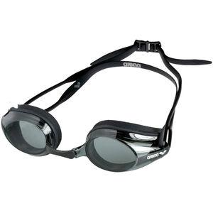 arena Tracks Goggles black-smoke-black black-smoke-black