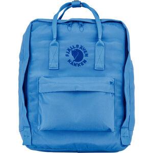 Fjällräven Re-Kånken Daypack un blue un blue