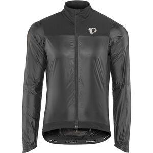 PEARL iZUMi Pro Barrier Lite Jacket Men black bei fahrrad.de Online