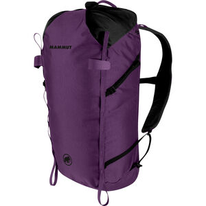 Mammut Trion 18 Backpack Kinder galaxy